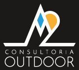 A2 Consultoría Outdoor