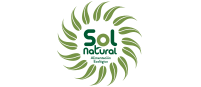 logo_solnatural_color